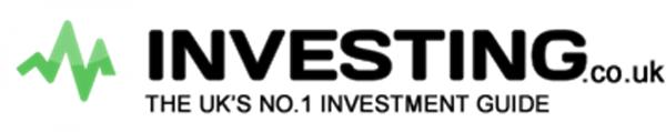investing in the UK